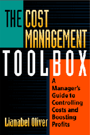 Cost Management Toolbox